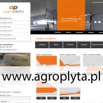 www.agroplyta.pl_.jpg