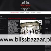 www.blissbazaar.pl_.jpg