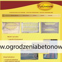 www.ogrodzeniabetonowe.pl_.jpg