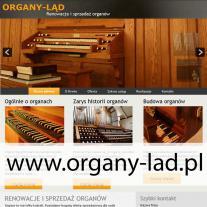 www.organy-lad.pl_.jpg