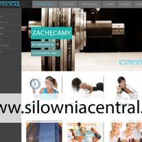 www.silowniacentral.pl_.jpg